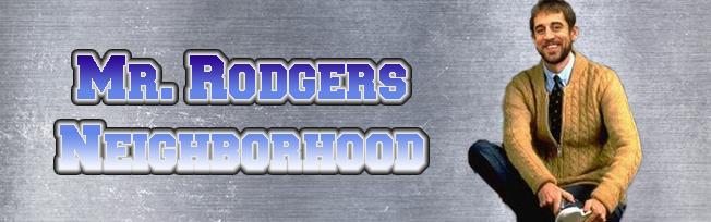 MrRodgersNeighborhoodWebBanner2016